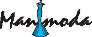 Manimoda